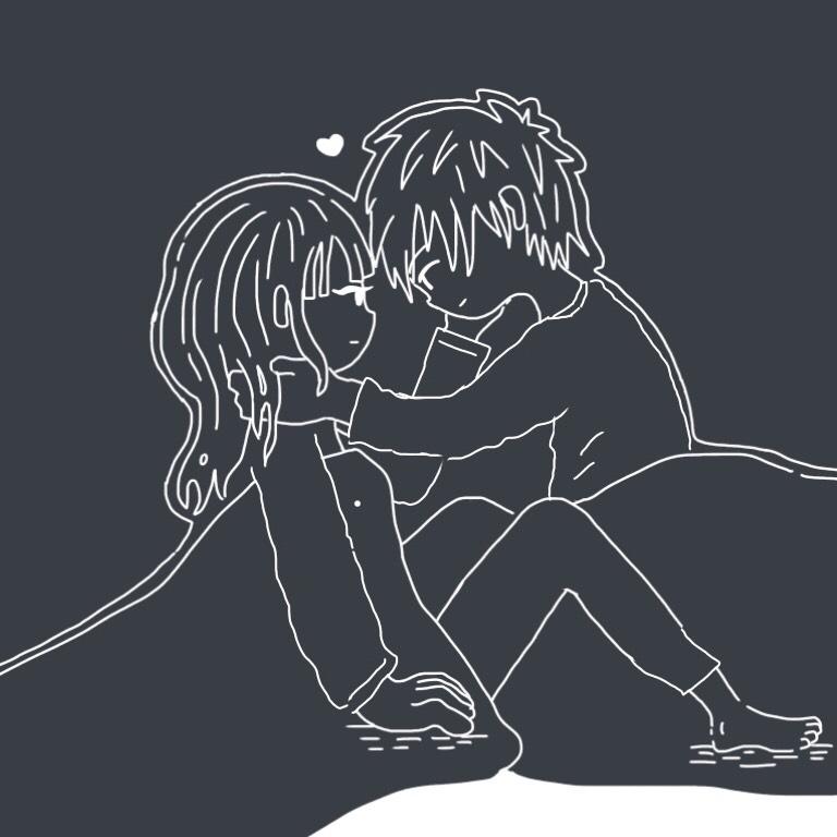 恋はクルマから【一覧】